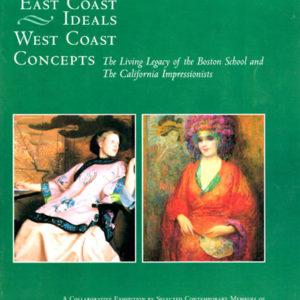 East Coast Ideals, West Coast Concepts