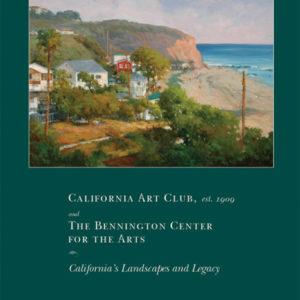 California's Landscapes and Legacy