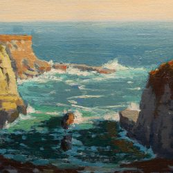 Coastal Cove - Wilder Ranch
