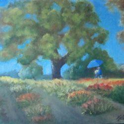 Painters' Paradise