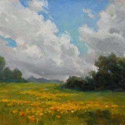 Gertenbach-Lynn