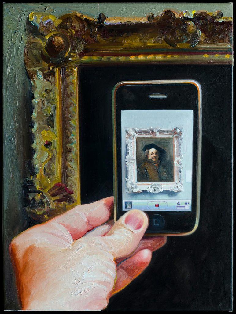 Almeida-Deladier_Meta Rembrandt