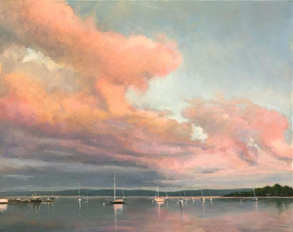 Hamilton, Cynthia_Safe Harbor