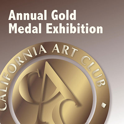 Annual Gold Medal Exhibition